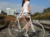 girl-on-bicycle-fix