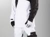 Wintersport Clothing Combo - Black & White