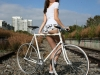 girl-on-bicycle-fix