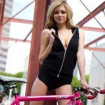 ally-pink-fixie-tab