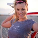 whitney-state-bicycle-part-ii-tab
